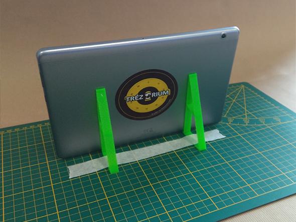 Stop_motion_pieds_tablette
