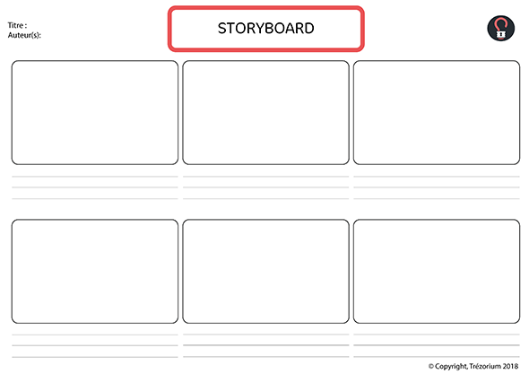 Stop_motion_storyboard